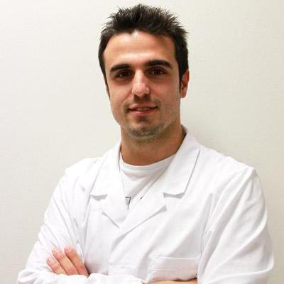 Sandro Giobbi
