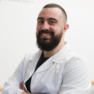 Marco Vagelli